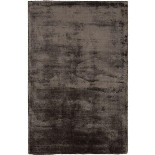 Dywan katherine carnaby chrome charcoal 120x180 marki Arte