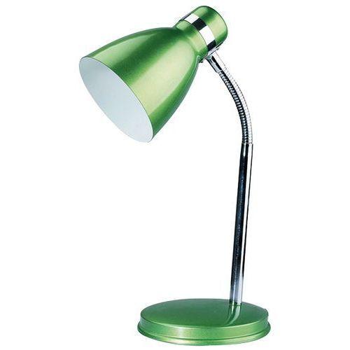 Rabalux 4208 lampa patric biurkowa