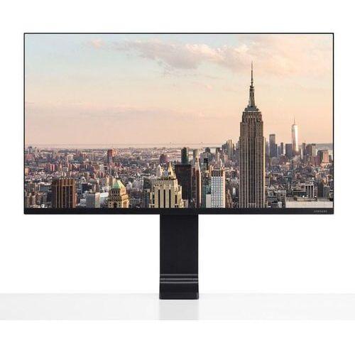 LED Samsung LS32R750UEUXEN