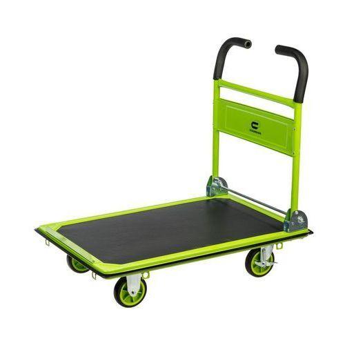 Standers Platforma transportowa składana maks. obciążenie 300 kg (3276009966754)