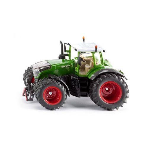 Siku Traktor Fendt 1050 Vario