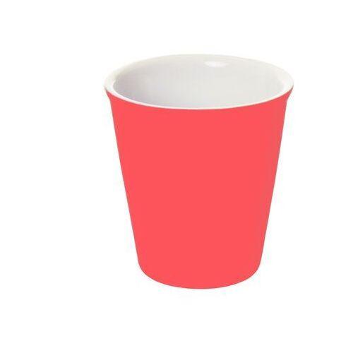 Filiżanka do cappuccino silk marki Pt