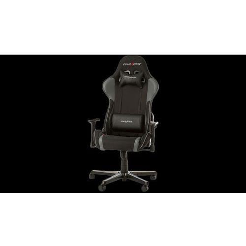 Dxracer  formula gaming chair oh/fl11/ng