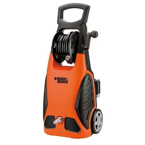 Black&Decker PW1700SPL