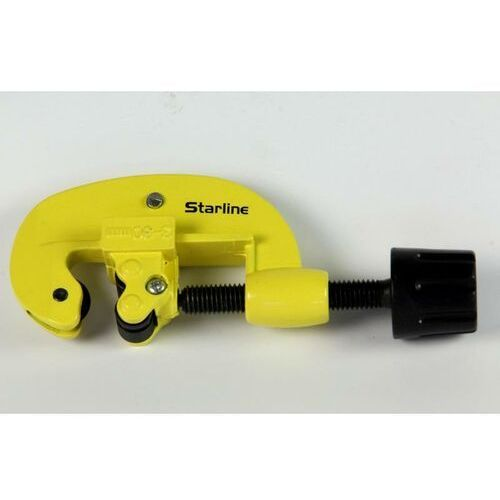 Wyposazenie warsztatow noz do przewodow hamulcowych 3-30 mm marki Starline