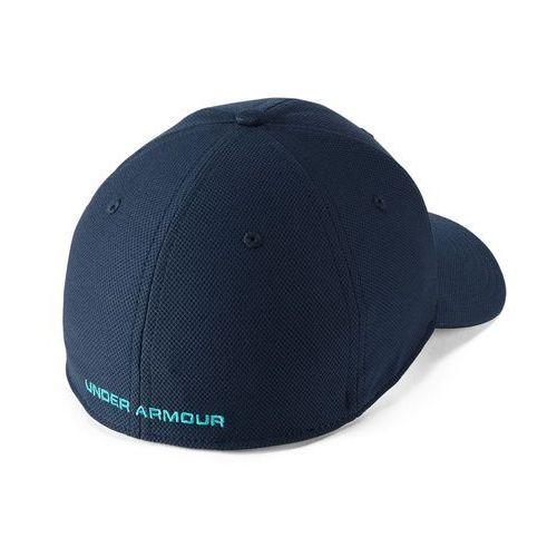 Czapka man blitzing 3.0 cap, rozmiar: m/l najlepszy produkt marki Under armour