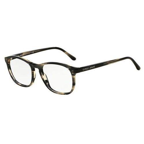 Okulary korekcyjne  ar7003 5442 marki Giorgio armani