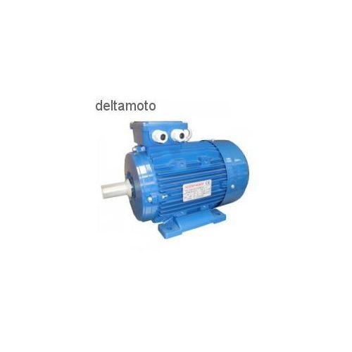 Silnik elektryczny, 7,5 kW 1400
