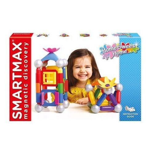 ARTYZAN SmartMax słodki dom
