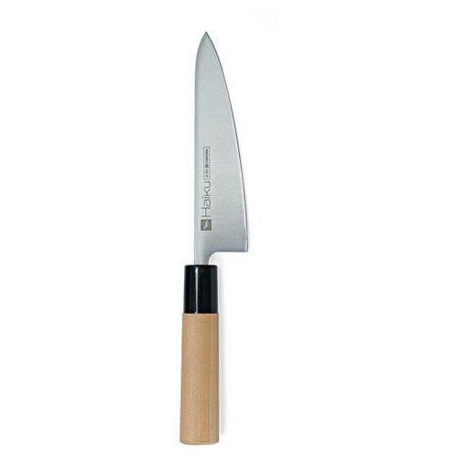 Japoński nóż kucharza 152 mm haiku marki Chroma
