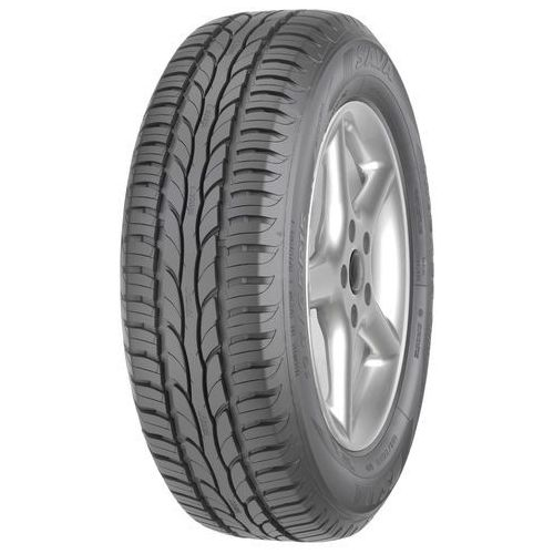 Sava INTENSA HP 195/55 R15 85 H