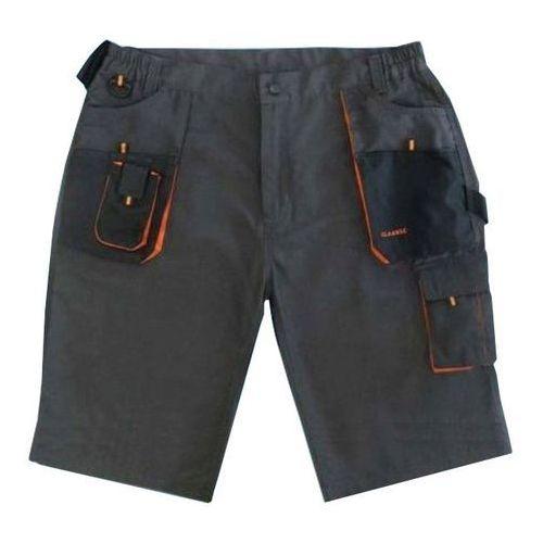Krótkie spodnie Classic M