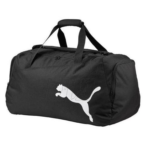 b69285b8b4a1a Gdzie tanio kupić? Puma Torba pro training medium bag m 07293801 ...