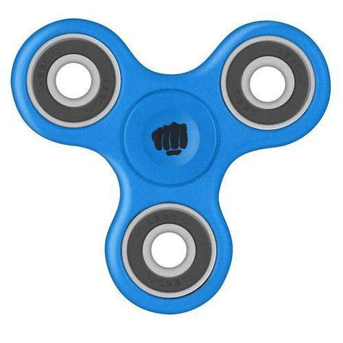 Genesis Fidget spinner fury niebieski