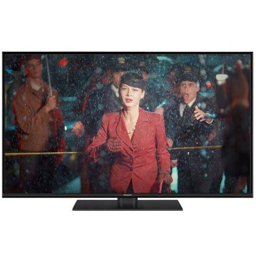 TV LED Panasonic TX-49FX550