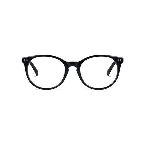 Arise collective Okulary korekcyjne raphael b167