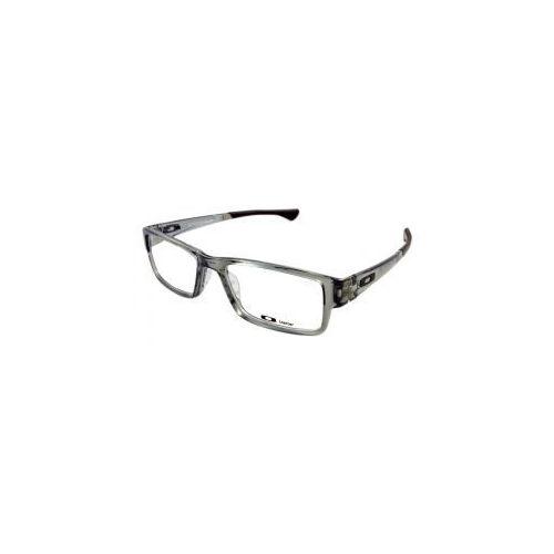 Okulary Oakley Airdrop OX 8046-0351, OX 8046-0351