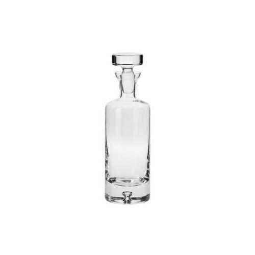 KROSNO LEGEND Karafka do wódki 750 ml