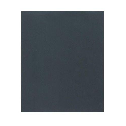 Papier ścierny WODNY 230X280MM P800 DEXTER (3276006178952)
