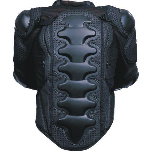 Ochraniacz na kręgosłup WORKER VP710 inSPORTline, kup u jednego z partnerów