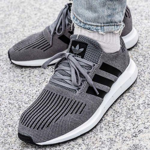 Adidas Swift Run (CQ2115) (4059322596032)