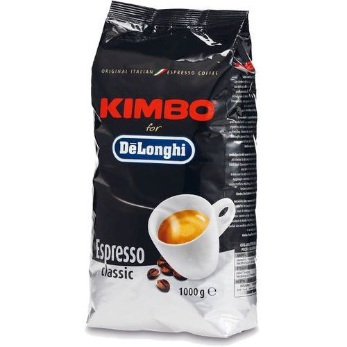Kimbo kawa ziarnista Espresso Classico 1kg, 0945