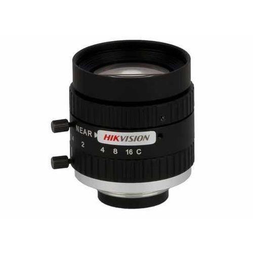 Obiektyw Hikvision asferyczny 35mm MF3514M-8MP