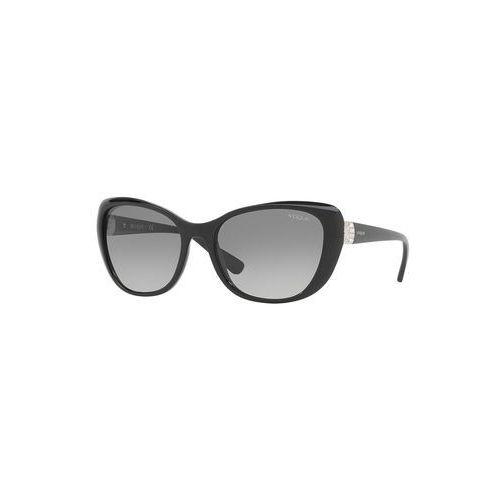 Vogue Eyewear - Okulary 0VO5194SB