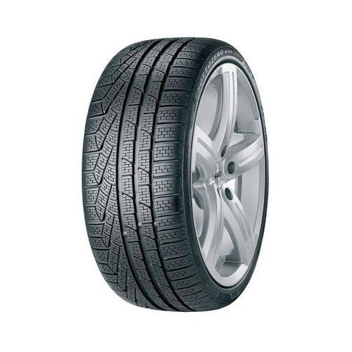 Pirelli SottoZero 2 245/35 R19 93 W