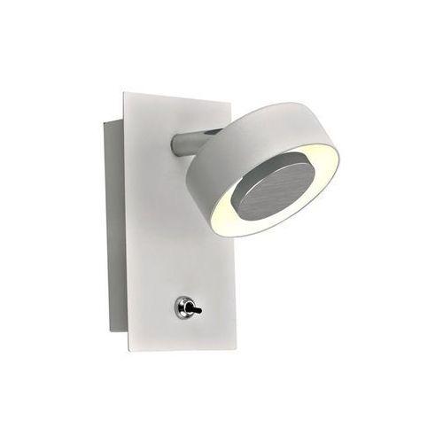 EGIO - Applique murale LED Orientable H14,5cm-