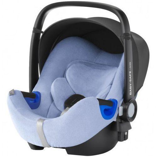 Britax tapicerka letnia baby-safe (4000984086362)