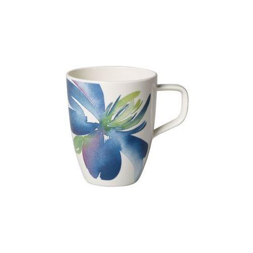 - artesano flower art kubek marki Villeroy & boch