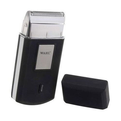 Wahl mobile shaver profesjonalna bezprzewodowa golarka (4015110008101)