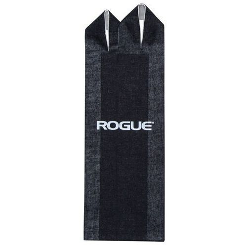 Rogue natural grips pasy uchwyty do podciągania
