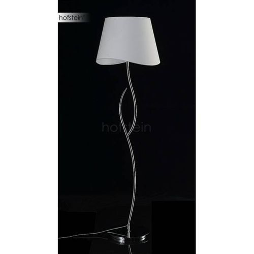 Mantra ninette lampa stojąca chrom, 4-punktowe - nowoczesny - obszar wewnętrzny - ninette - czas dostawy: od 10-14 dni roboczych