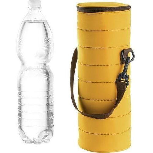 Guzzini - handy - torba termiczna na butelkę (wysokość: 37 cm) (8008392294535)