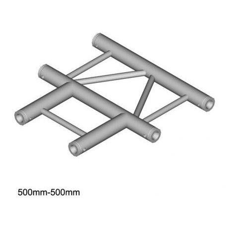 Duratruss 32/2-t36h-t element konstrukcji aluminiowej