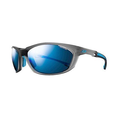 Okulary słoneczne race 2.0 j482 polarized 9121 marki Julbo