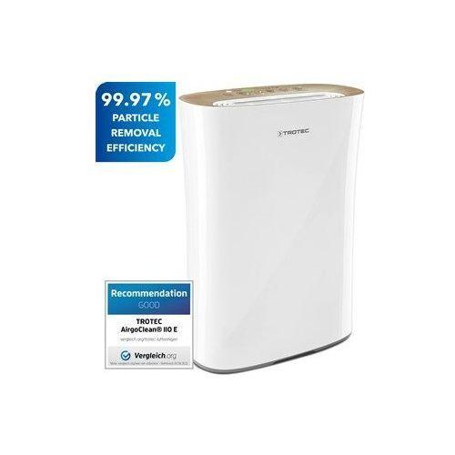 Trotec Designerski oczyszczacz powietrza airgoclean® 110 e