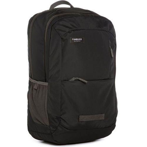parkside plecak 25l czarny 2018 plecaki szkolne i turystyczne marki Timbuk2