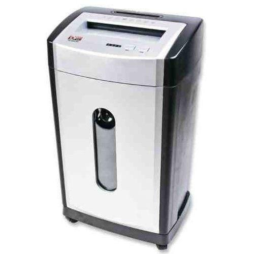 OKAZJA - Niszczarka ts 2210 cd 3 x 9 mm - rabaty - porady - hurt - negocjacja cen - autoryzowana dystrybucja - szybka dostawa marki Opus