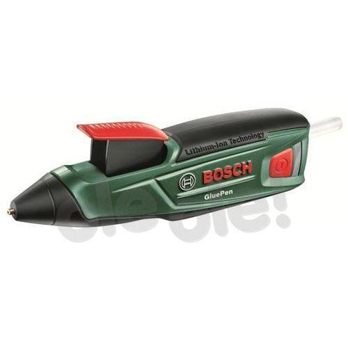 Bosch glue pen - produkt w magazynie - szybka wysyłka! (3165140705868)