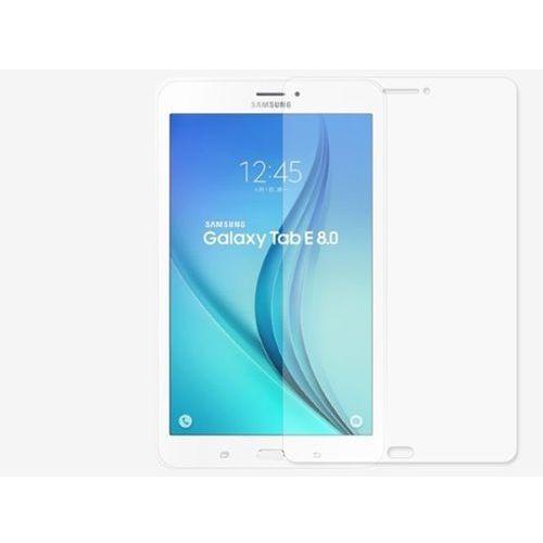 Samsung Galaxy Tab E 8.0 - folia ochronna