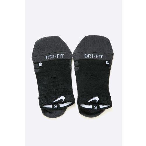 - skarpetki (3-pack) marki Nike