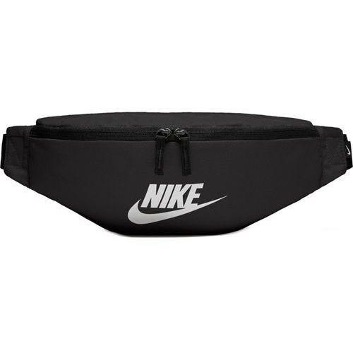 Nerka - heritage hip - ba5750-010 marki Nike