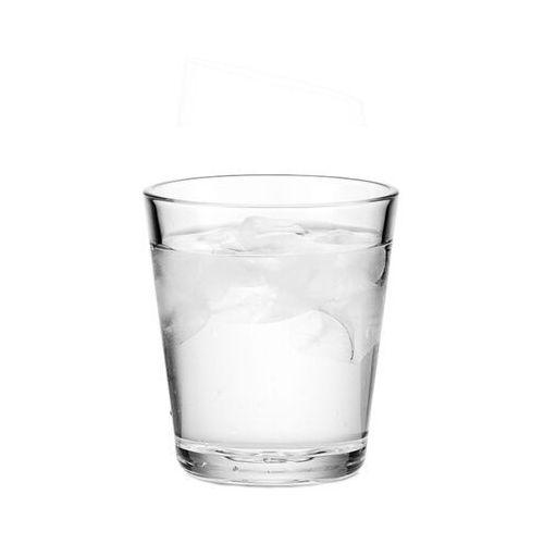 Szklanki 6 szt Eva Solo 250 ml, 567425