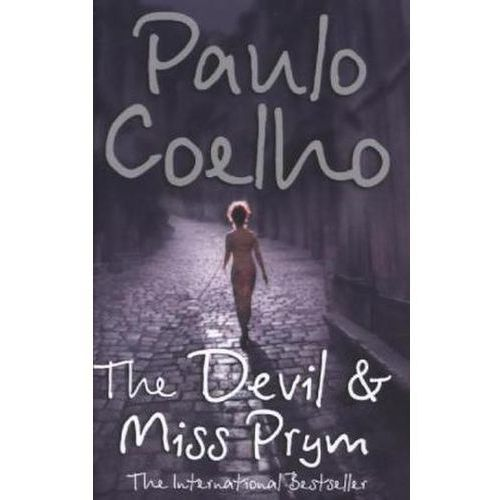 the devil and miss prym the The devil and miss prym download the devil and miss prym or read online here in pdf or epub please click button to get the devil and miss prym book now all books are in clear copy here, and all files are secure so don't worry about it.