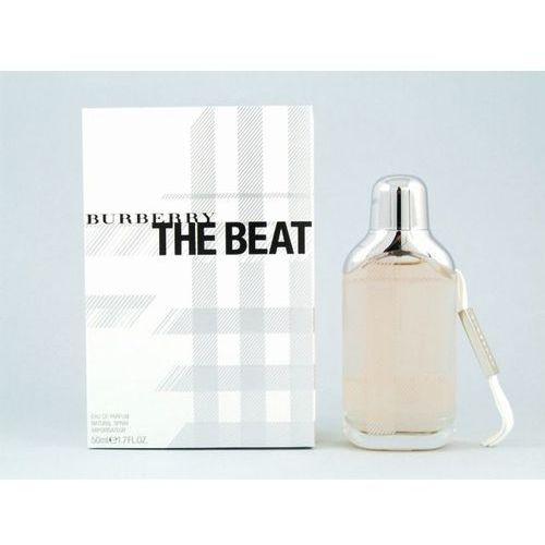 Burberry The Beat Woman 30ml EdP (woda perfumowana damska)