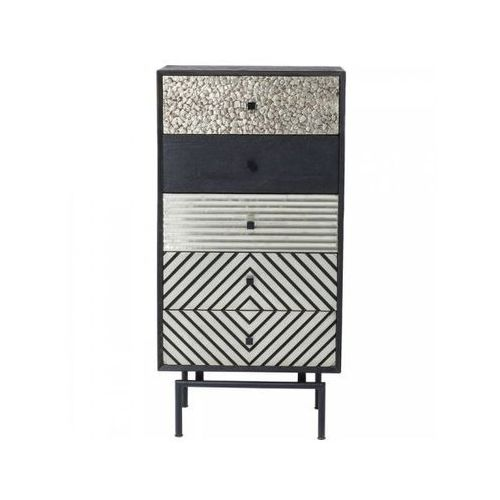 Gdzie Tanio Kupi Kare Design Komoda Art House V 81728 Sklep