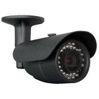 D-max Kamera  dmc-2036bic